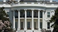 Nhà Trắng tuyên bố Mỹ không công nhận nỗ lực sáp nhập Crưm của Nga