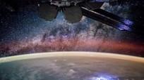 Nga và Trung Quốc dự định xây dựng trạm không gian chung