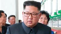 Mối đe dọa khác từ Triều Tiên chưa từng được thảo luận