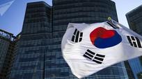 Hàn Quốc bắt giữ kẻ đào ngũ từ Bắc Triều Tiên