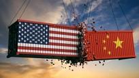 Trung Quốc áp dụng 4 chiến thuật nhằm thắng Mỹ trong cuộc chiến thương mại