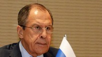 Nga vàThổ Nhĩ Kỳ chuẩn bị họp bàn về tình hình Syria