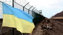 Cựu tướng Ukraina kêu gọi chấm dứt mọi quan hệ với Nga