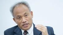 Lý do Giáo sư Viện Hàn lâm Nga về Việt Nam làm viện trưởng công nghệ cao