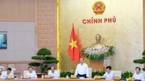 Thủ tướng Chính phủ: Tăng trưởng GDP năm 2018 có thể vượt mục tiêu