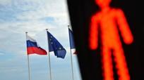Liên minh châu Âu gia hạn các biện pháp trừng phạt cá nhân chống lại Nga