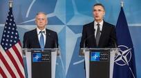 Donald Trump: Mỹ đang chi tiêu nhiều cho NATO hơn bất kỳ quốc gia nào