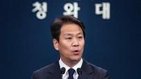 Chuẩn bị cho hội nghị thượng đỉnh về cải thiện quan hệ liên Triều