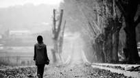 2 bé trai rời nhà từ Nghệ An vào Huế: Báo động tình trạng trẻ em tự ý bỏ nhà đi
