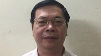 Cựu Bộ trưởng Bộ Công Thương và đồng phạm bị cáo buộc gây thiệt hại hơn 2.713 tỷ đồng