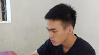 Gã thanh niên tán tỉnh bạn gái rồi lừa bán sang Trung Quốc với giá 15 triệu đồng