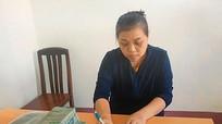 Trở thành bà trùm buôn bán tạng người xuyên quốc gia sau khi ghép thận