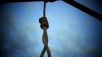 Nghi vấn nam sinh lớp 6 tự tử ở Nghệ An