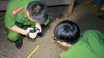 Nghệ An: Con gái bàng hoàng phát hiện cha mẹ tử vong