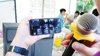 Nam thanh niên 17 tuổi thiệt mạng vì giành hát karaoke