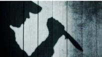 Hiệu trưởng một trường THCS bị giết hại tại nhà riêng