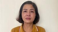 Bắt giữ cựu Giám đốc Sở Giáo dục và Đào tạo Thanh Hóa và hàng loạt cán bộ