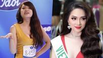 """Hoa hậu Chuyển giới Quốc tế của Hương Giang: """"Tôi không hứng thú với đàn ông Việt"""""""