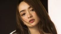 """Loạt ảnh gợi cảm của hotgirl """"Em chưa 18"""" Kaity Nguyễn"""