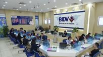 BIDV Nghệ An: Thông báo thay đổi tên, địa điểm Phòng giao dịch