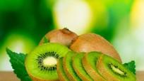 Trái kiwi có nhiều lợi ích sức khỏe mà bạn không biết