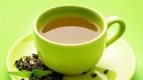 9 loại trà giúp điều trị tiêu chảy hiệu quả
