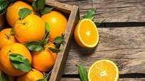Những thực phẩm giúp bạn giảm stress hiệu quả