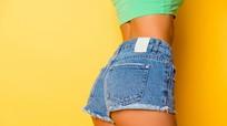 9 thói quen xấu thời hiện đại bạn nên bỏ để cải thiện cuộc sống