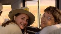 5 bí mật về cuộc hôn nhân của vợ chồng tỷ phú Bill Gates