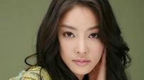 Nữ diễn viên tự tử vì bị ép quan hệ 100 lần với 31 người đàn ông
