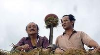Quang Tèo đính chính tin đồn mâu thuẫn với Giang Còi