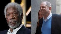 Rúng động Hollywood vì scandal tình dục của hai nhân vật 'máu mặt'