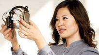 Cô gái gốc Việt nổi tiếng toàn cầu nhờ thiết bị đọc được suy nghĩ