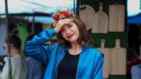 Minh Tú, Hồ Ngọc Hà xuất hiện ở Asia's Next Top Model