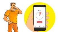 8 xét nghiệm sức khỏe quan trọng bạn có thể tự làm tại nhà