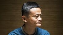 """Jack Ma nghỉ hưu vì """"muốn chết trên bãi biển thay vì ở văn phòng"""""""