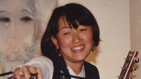 Mối tình dang dở của nhạc sĩ Trịnh Công Sơn và cô gái Nhật lên phim