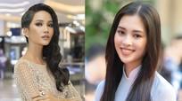 H'Hen Niê, Tiểu Vy vào Top 50 cô gái đẹp nhất thế giới