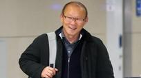Thầy Park tuyên bố chỉ nắm 1 đội tuyển của Việt Nam; Man Utd loại Chelsea ở Cup FA