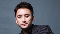 Phan Mạnh Quỳnh - người nhà quê Nghệ An viết nhạc