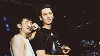 DJ Lê Thiện bị bắt vì 27.000 viên thuốc lắc là ai?