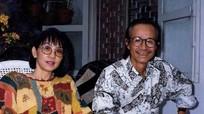 Trịnh Công Sơn và mối tình chỉ qua hơn 300 lá thư ít ai biết