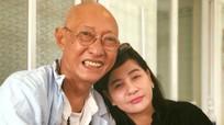 Nghệ sĩ Lê Bình qua đời sau gần một năm điều trị ung thư