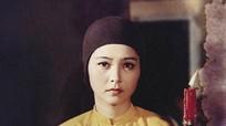 Hai mỹ nhân Ni cô Huyền Trang-Ngọc Mai của 'Biệt động Sài Gòn' giờ ra sao?