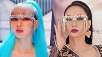 Thu Minh liên tục bị tố đạo nhái trong MV mới
