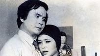 'Ni cô Huyền Trang' chia sẻ xúc động về 'trùm biệt động Sài Gòn' vừa qua đời