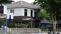 Khu biệt thự nơi ca sĩ Nhật Kim Anh bị trộm hơn 5 tỷ đồng