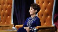 Chuyện về ca khúc đã 'giết' nhiều ca sỹ Việt Nam