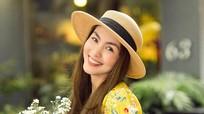 Những mỹ nữ showbiz Việt 'đẹp người, đẹp nết'