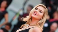 'Mỹ nhân quyến rũ nhất thế giới 2018' nổi bật trên thảm đỏ LHP Venice